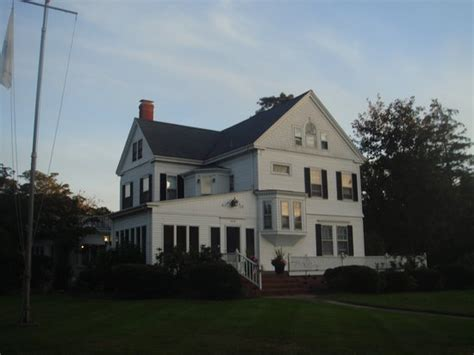 manor cape cod scargo manor bed and breakfast updated 2016 b b reviews