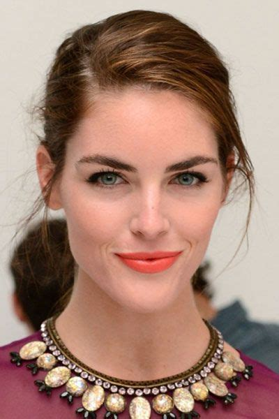 hilary rhoda hairstyle easyhairstyler 275 best prom hairstyles images on pinterest prom hair