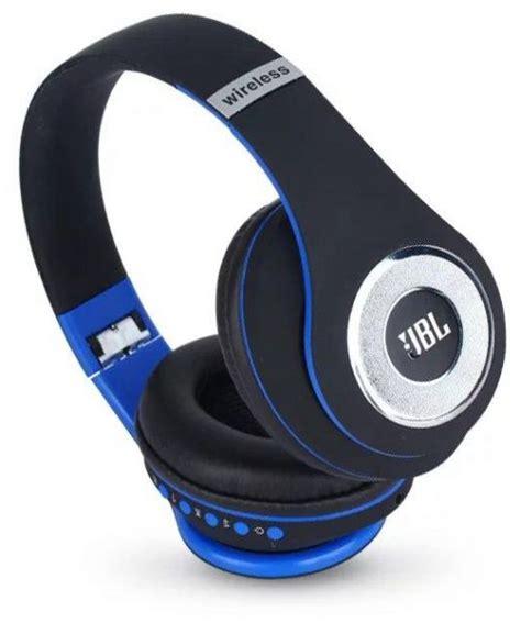 Jbl Headset Bluetooth souq jbl s990 bluetooth headset with memory card reader