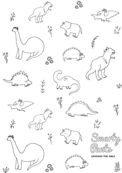 coloring printables dinosaur printables coloring pages printable coloring page