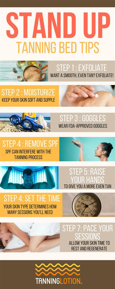 tanning bed tips and tricks 25 unique tanning bed tips ideas on pinterest tanning