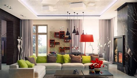 modern colorful living room ideas modern colorful living room ideas 1965 home and garden photo gallery home and garden photo