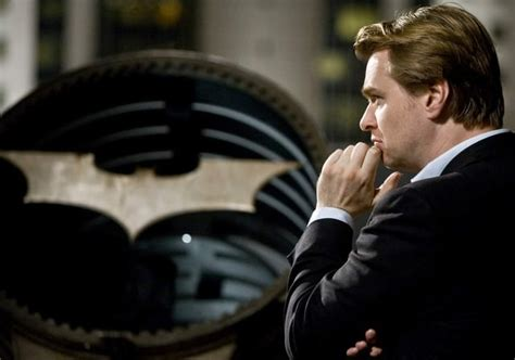 christopher nolan best christopher nolan s top 10 awesome favorite