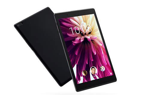 Harga Lenovo Tab 4 10 teknologi lenovo tab 4 10 plus dan tab 4 8 dilancarkan
