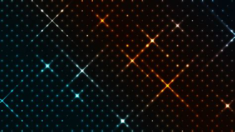 abstract pattern wallpaper wallpaper abstract colorful stars pattern dots 4k