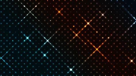 imagenes 4k wallpaper abstract wallpaper abstract colorful stars pattern dots 4k