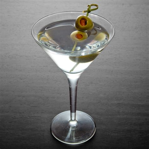 gin martini hendrick s breakfast martini cocktail recipe