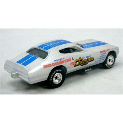 Jhonny Lightning Dragster Le johnny lightning dragsters usa mr norms charger 1972 dodge