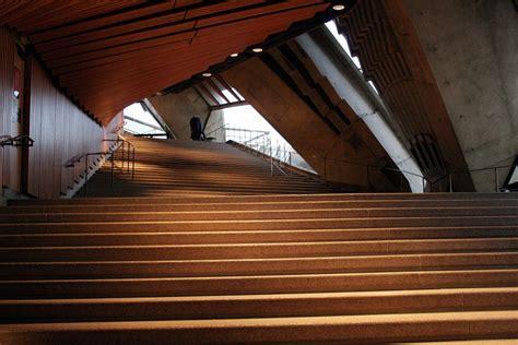 sydney opera house opera house  sydney thousand wonders