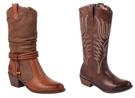 el corte ingl s botas botas de mujer el corte ingl 233 s invierno 2014 fans de el