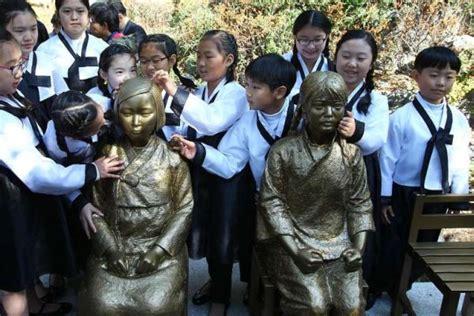 personal stories comfort women ソウルで日韓首脳会談を行った安倍首相 なんとお昼ご飯が提供されず sakura jade house