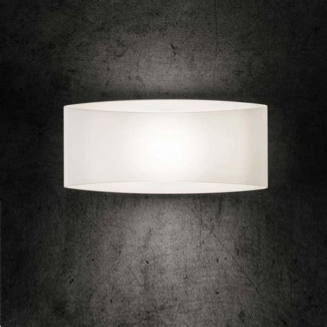 halogen wandleuchte holtk 246 tter moderne halogen wandleuchte opalglas wohnlicht