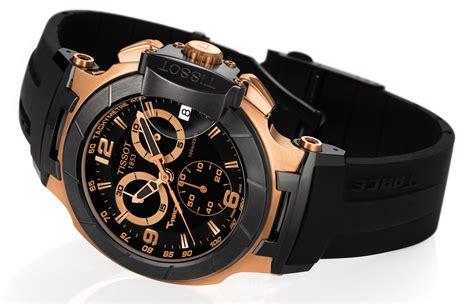 Jam Tangan Certina Original C0016391103700 Jam Tangan Pria tissot t sport t race t048 417 27 057 06 купить часы