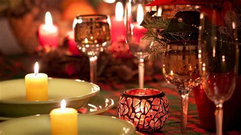cena lume di candela san valentino feste i migliori locali di
