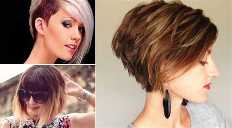Coupe De Cheveux Tendance Femme 2017 by Coiffure 2017 Coupes Cheveux Femme Accueil Design Et