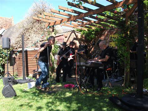 backyard blues band 100 backyard blues band where to hear the blues in
