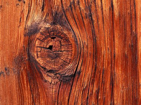 Crafted Russian Redwood Pc by Android Wallpaper Knock On Wood