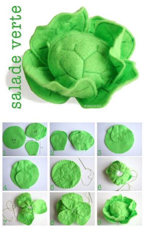 felt lettuce pattern 1000 images about fun felt crafts on pinterest felt