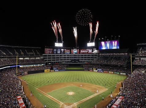 Texas Rangers Giveaways - texas rangers 2014 promotions and giveaways schedule