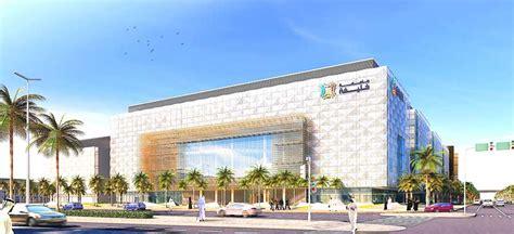 Colleges In Abu Dhabi For Mba by Top Ten Best Universities In Abu Dhabi Best Schools