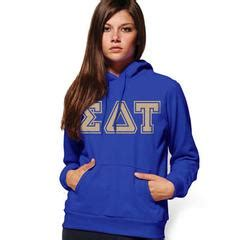 Jk0001 Jaket Ndx Aka Sweater Hodie sorority crest sweatshirt clothing and apparel