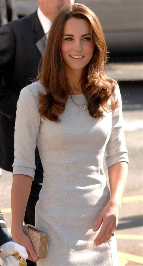 princess kate catherine duchess of cambridge cambridge s kate
