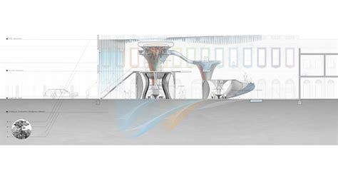 cobb county bench warrants xin he boom jpg 1684 aa school of architecture 2013