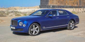 Best Car Deals Abu Dhabi Best Car Selling Deals In The Abu Dhabi Autos Post