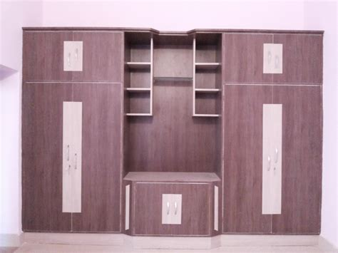 cupboards design bedroom plywood cupboard design home design elements