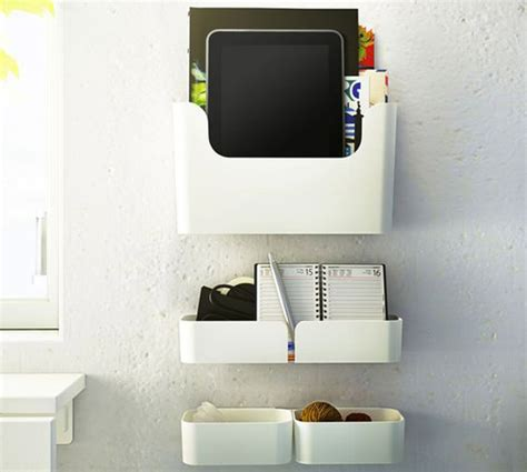 ikea storage solutions 15 pluggis storage solutions from ikea house design and