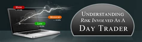 day trading 101 from understanding risk management and creating trade plans to recognizing market patterns and using automated software an essential primer in modern day trading 101 books understanding risk involved as a day trader