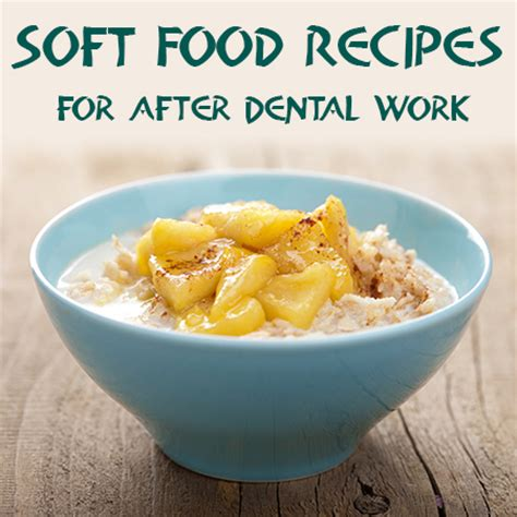 soft food news dentist in bangor maine dr sevey