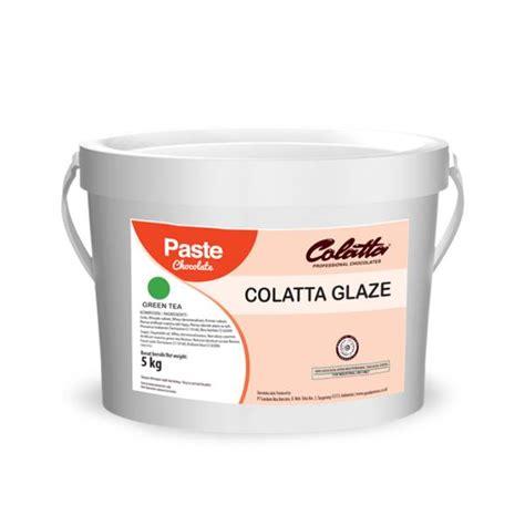 prof choco couverture milk colatta  kg terralynx