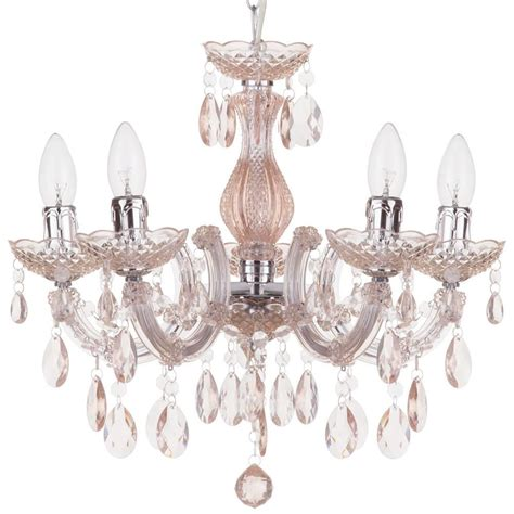 Chandelier Shop Chandelier Pink Shop For Cheap Products And Save