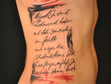 rib tattoos for men quotes rib cage tattoos for quotes quotesgram