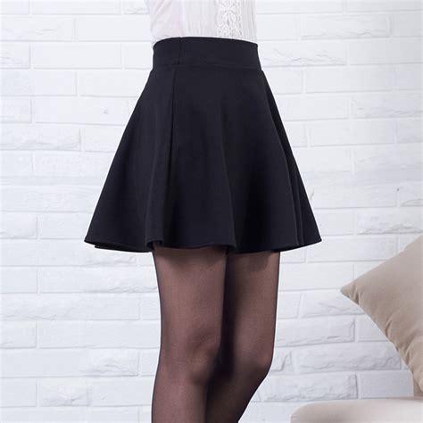 Rok Wanita 1 rok untuk wanita beli murah rok untuk wanita lots from