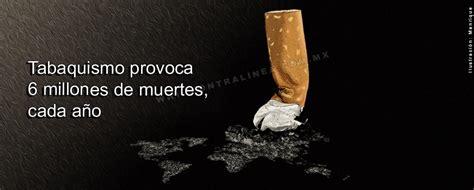 imagenes fuertes sobre el tabaquismo la lucha contra el tabaquismo avanza a paso de tortuga