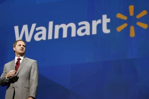 walmart closing time for walmart closing 269 stores impacting 10 000 u s