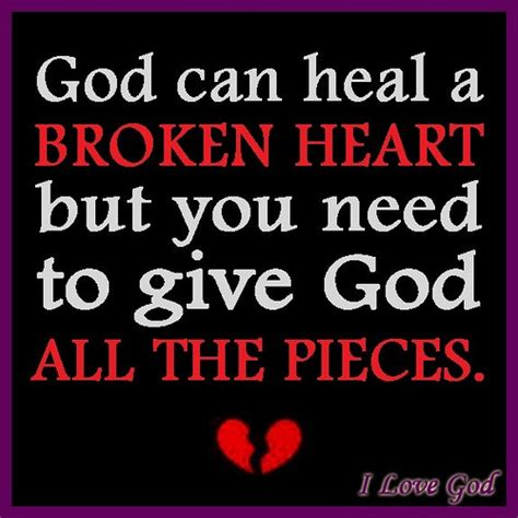 inspirational for a broken heart quotes search quotes christian quotes flickr photo sharing
