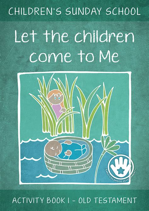 let the children march books let the children come to me activity book 1 eshop bm
