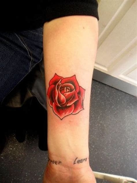 small rose hand tattoo 61 small tattoos designs for and