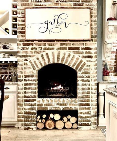 Kitchen Island Table Design Ideas best 25 fireplace in kitchen ideas on pinterest