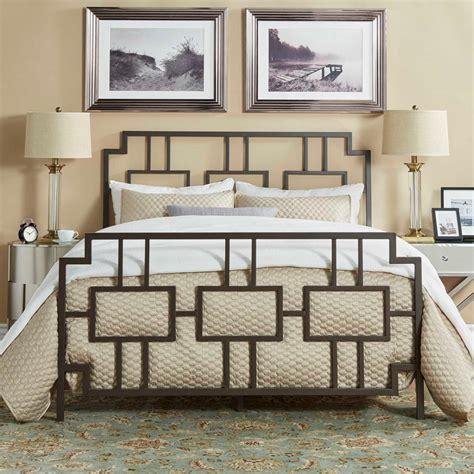 black king size bed frame king bed black king bed frame kmyehai