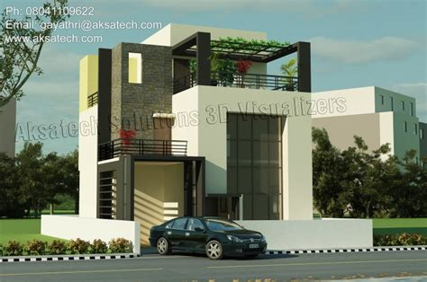 indian modern house exterior design modern indian houses exterior www pixshark com images galleries with a bite