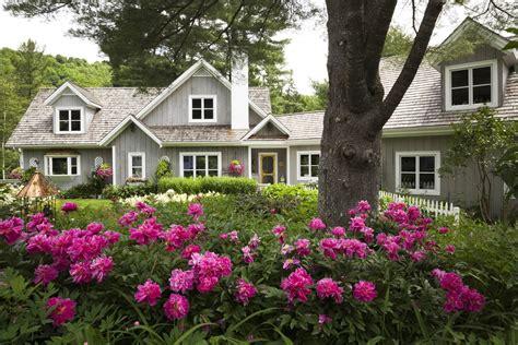 imagenes de jardines hermosos y pequeños 8 beneficios de tener un jard 237 n