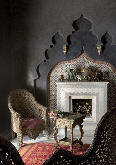 the challenge moroccan on pinterest moroccan furniture the 25 best moroccan ideas on pinterest moroccan tiles