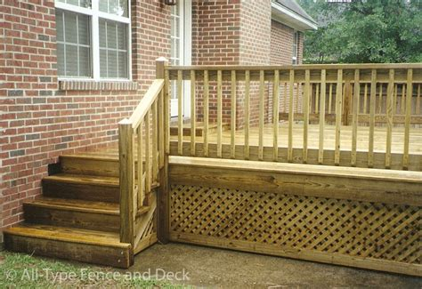redwood siding home depot loccie  homes gardens ideas