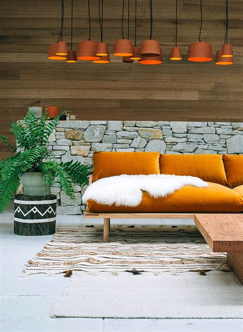 the best interior design trend scout the best of 70s interior design trends for today we are scout