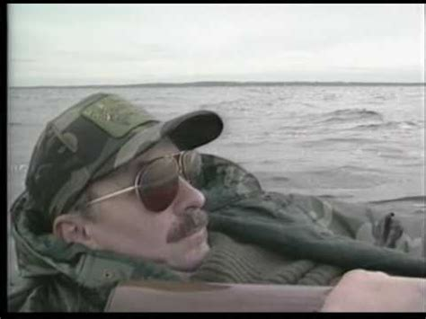 layout boat hunting lake michigan lake bonneville layout boats doovi