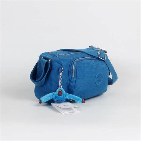 Sling Bag Bag Korea Import 39 buy new kipling sling bag reth s shoulder bag cross bag